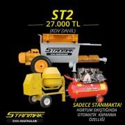 st2-2