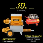 st3-2