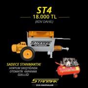 st4-1