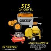 st5-2