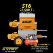 st6-2