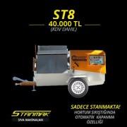 st9-300x300-1