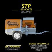 stp-1-1