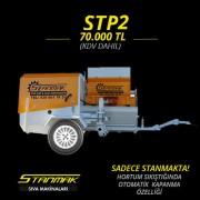 stp-2 (1)